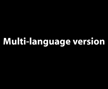 ABS Multi-language version