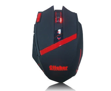GMAING MOUSE F21-GM28